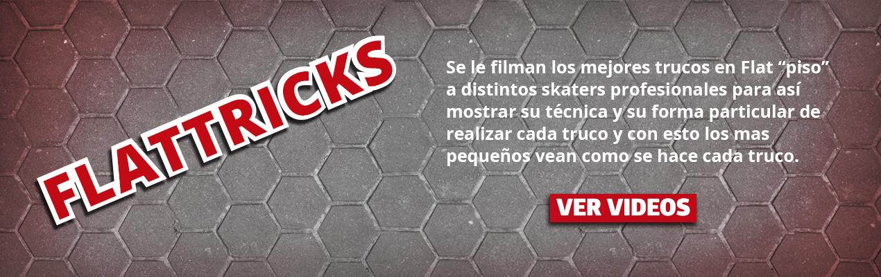 flattricks-banner