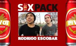 sixpack