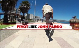 pivotline-JOHNPARDO