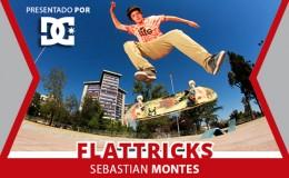 flat-tricks-SEBA-MONTES