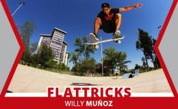 flat-tricks-THUMB