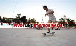 pivotlineSTAVSpost