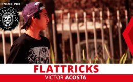Flattricksmetraka
