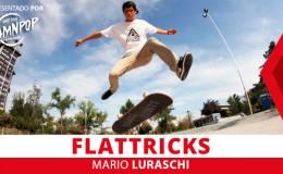 flat-tricks-MARIO-POST