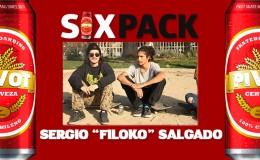 sixpackPOST