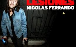 NICOLAS.LESIONES