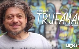 Personajes-Trufaman