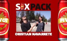 sixpackPOKEpost