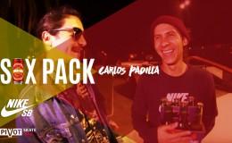sixpackPostLitos