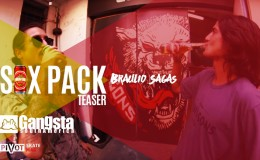 sixpackTeaser