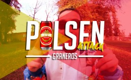 Pilsen-AttackPOST