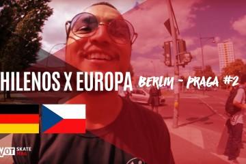 ChilenosxEuropa2