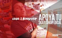 SkateshopCaida3