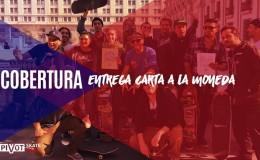 coberturaCARTA