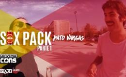 sixpackPato1