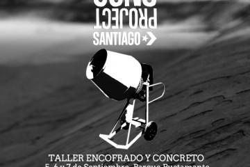 taller-concreto-2