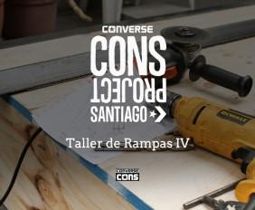 taller-rampas-4