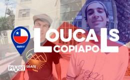 loucalscopiapo