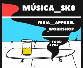 festival-flipar-1-03