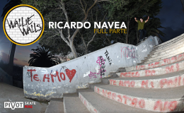 fullpart-chico-navea