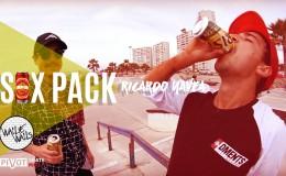 sixpackchicopost