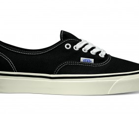 Authentic 44 DX_Anaheim Factory_ black_OK