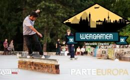 PostWngamenEuropa