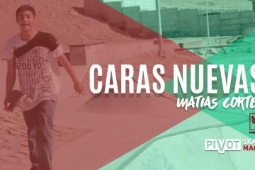 CNMatiasCortesPost