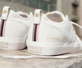 adidas_magenta_SupportingImagery-15